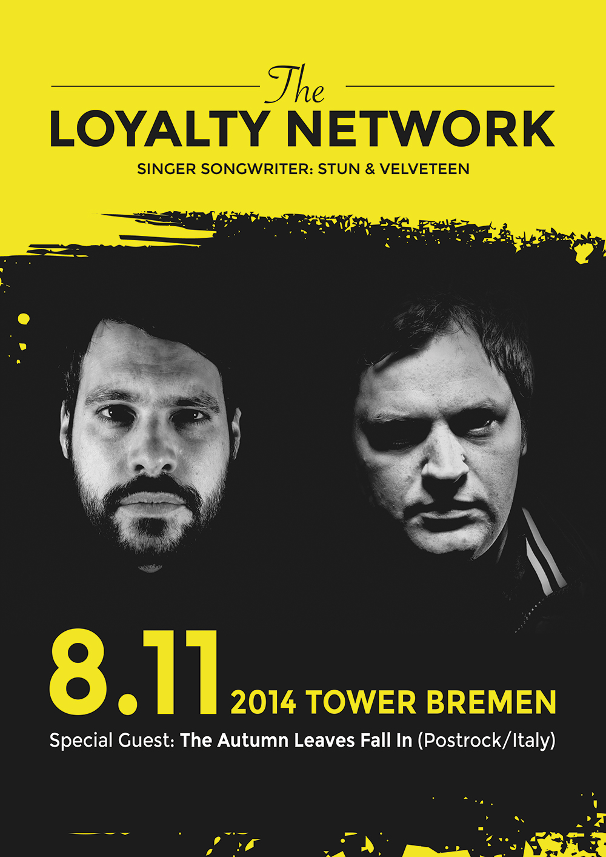 TLN_Tower_web