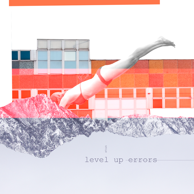 Cover_Level_Up_Errors